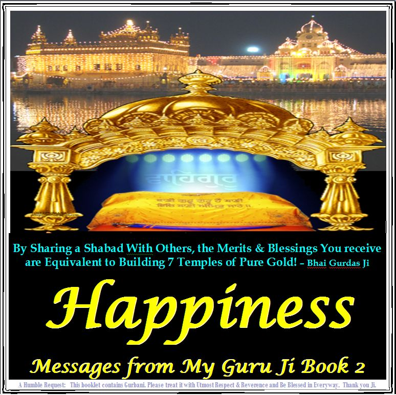 B002_Happiness_Messages_from_MyGuruJi